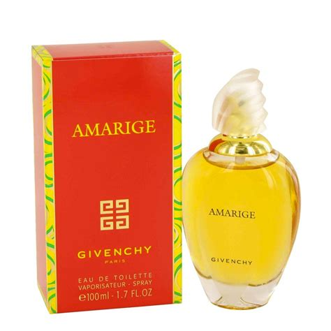 Givenchy Play Decant Parfum Original 5ml amarige by givenchy scent sles