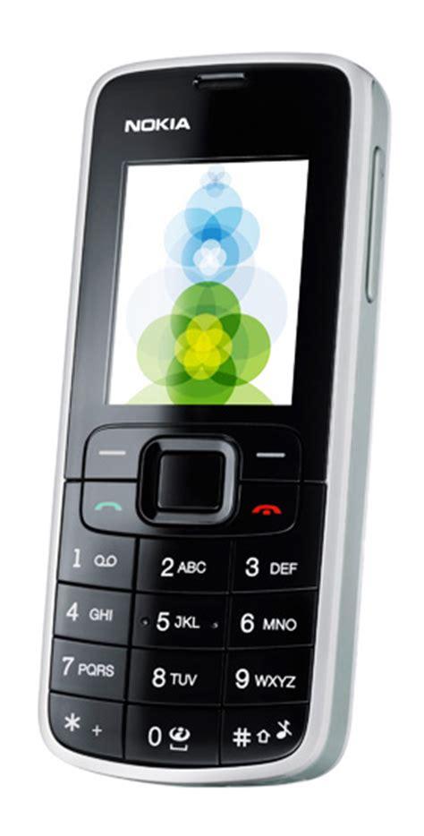 themes nokia 3110 evolve 1 les portables verts un t 233 l 233 phone mobile vert c est quoi