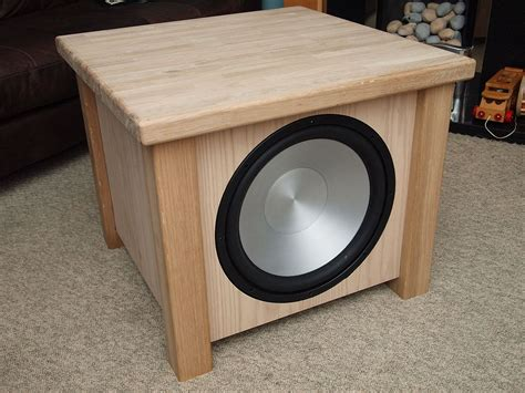 subwoofer  teable speakeraudio components home