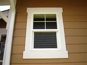 Interior window trim pictures of interior designs