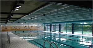 piscine 224 villers bocage horaires tarifs et t 233 l 233 phone