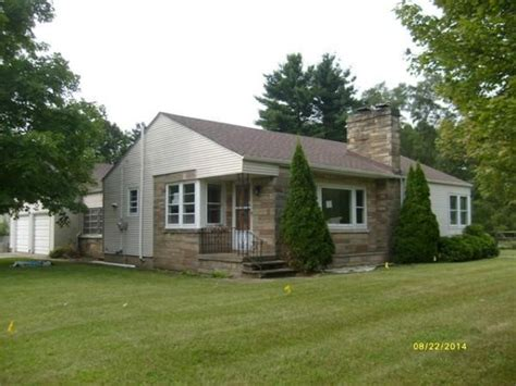 houses for sale in south bend in 46619 houses for sale 46619 foreclosures search for reo houses and bank owned homes