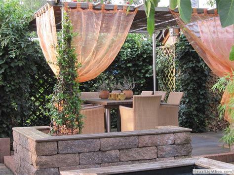 Gartenideen Terrasse by Dwb Dach Wand Boden Andreas M 252 Ller Balkone