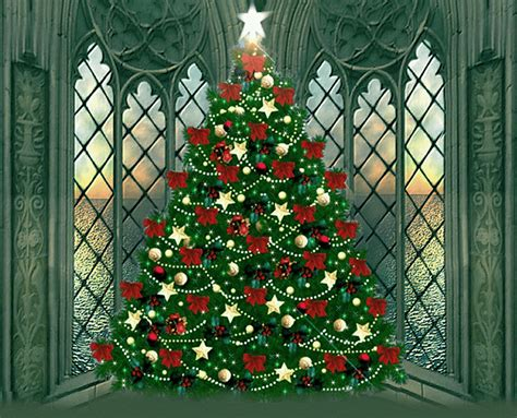 merry christmas animated gif love messages  wishes