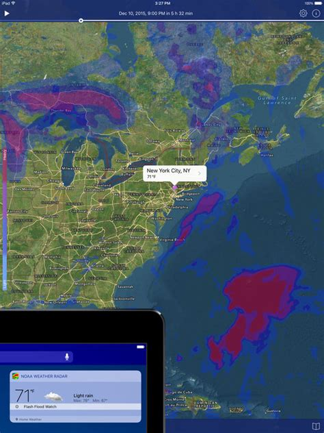 us weather map with state names noaa weather radar forecast and hd maps for us app