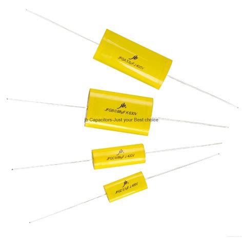 axial polypropylene capacitors from china axial capacitor products diytrade china manufacturers suppliers directory