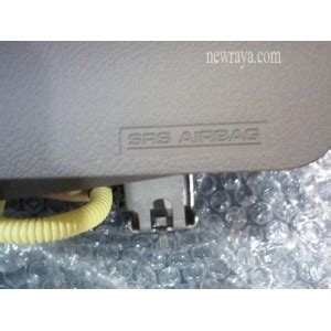 Airbag Penumpang Teriosrush air bag penumpang toyota daihatsu terios new raya motor