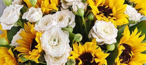 orlando florist orlando florist flower delivery by edgewood flowers