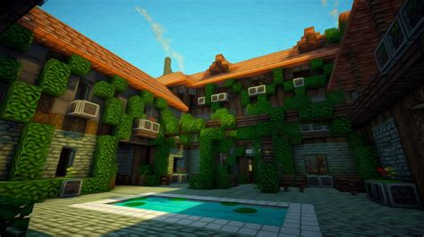 imagenes full hd de minecraft minecraft wallpapers hd wallpaper cave