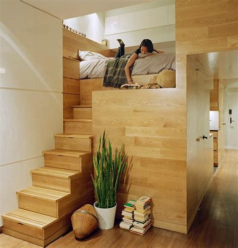 bed in a closet bed over closet nies pinterest