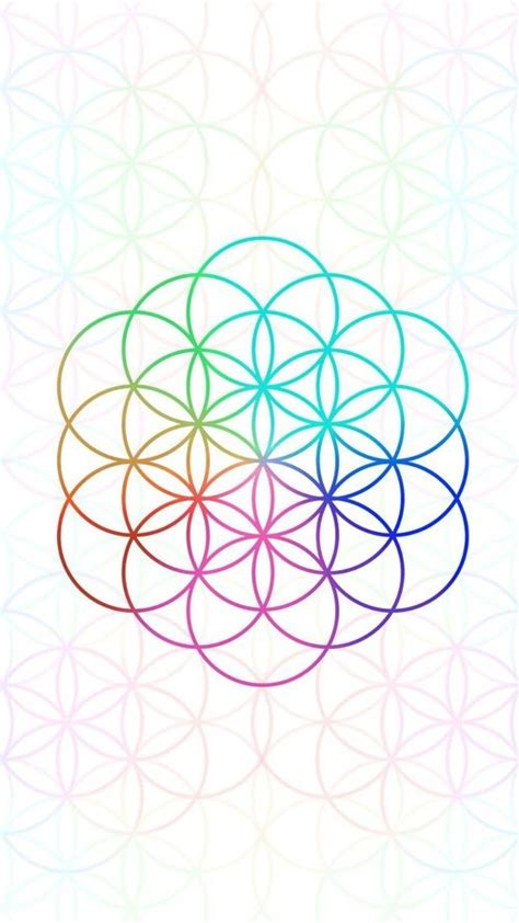 biography of coldplay 25 best ideas about coldplay wallpaper on pinterest sky
