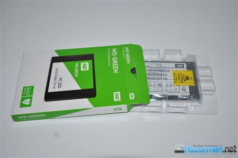 Western Digital Wd Green Ssd 120gb western digital green 120gb ssd 綷 綷 綷 崧 綷