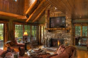 beautiful tv fireplace 1 rustic the pros and cons of a tv the fireplace