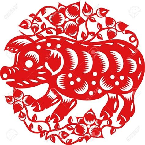 new year 2016 year of pig lo que trae el a 241 o mono fuego para cada signo