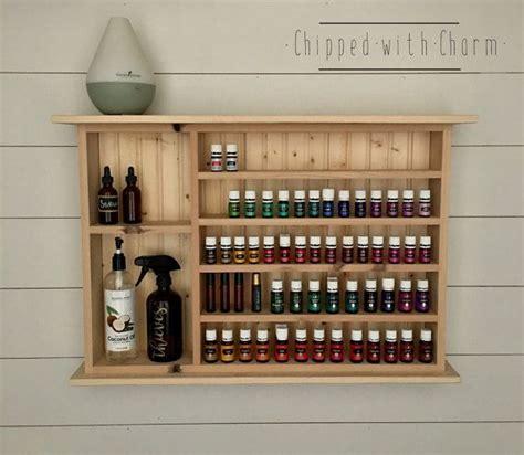 essential cabinet storage best 25 essential storage ideas on