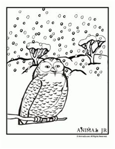 Winter Solstice Coloring Pages 1000 Images About Winter Solstice Yule Norse Germanic