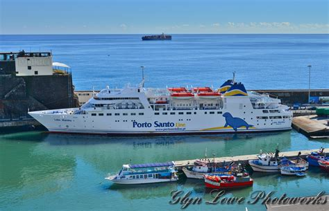 ferry porto santo file porto santo ferry the of funchal madeira