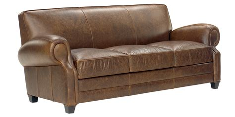 high end leather sofa high end leather sofa smileydot us