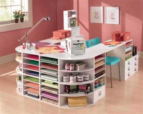 Paper Craft Storage Solutions - 25 best ideas about craft storage solutions on