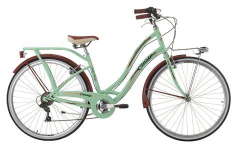 bicicletta da bicicletta da donna carosello 28 carosello aluminium 28