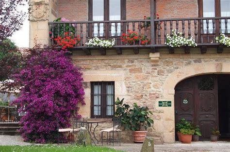 hermosa hoteles con en la hotel rural con encanto cerca de cabarceno casona de hermosa
