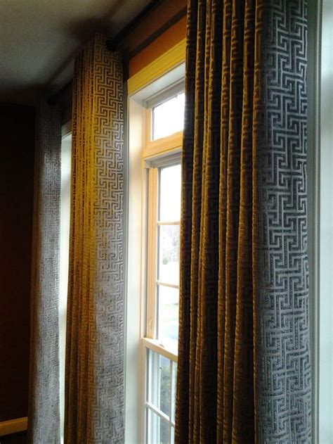 budget drapes 26 best images about inspired drapes window treatment