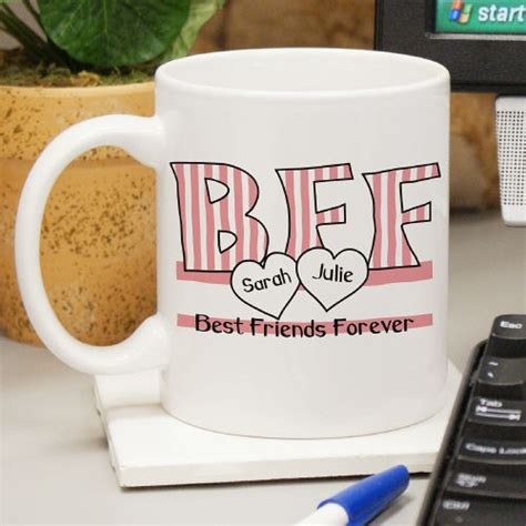 best coffee mug designs mug designs for friends images