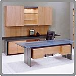executive office furniture new orleans baton rouge louisiana