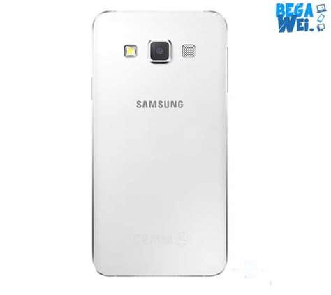 Foto Hp Samsung A3 Spesifikasi Dan Harga Samsung Galaxy A3 Begawei