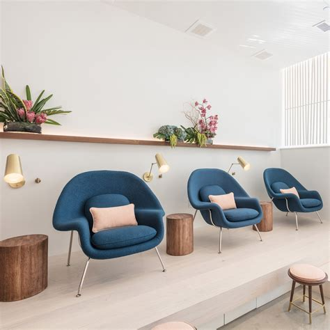 cuisine salons architecture and interior design dezeen beautiful salons design images amazing house design
