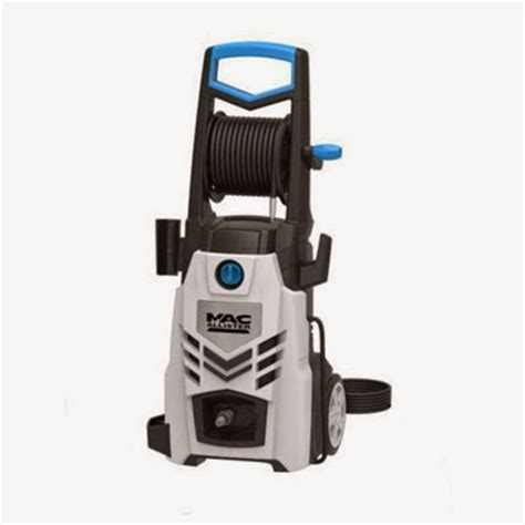 Top 5 Pressure Washers 2015 - top 5 pressure washer guide and review 2015