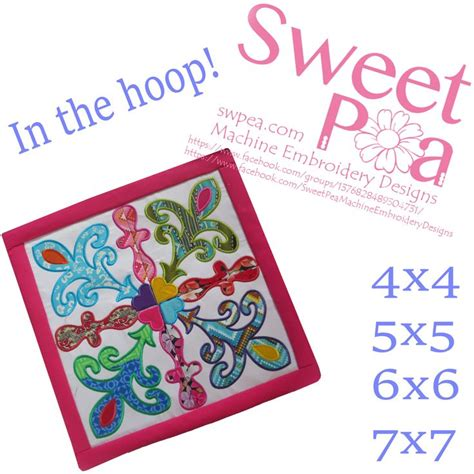 17 best images about machine embroidery hooping tutorial 17 best images about home decor designs in the hoop
