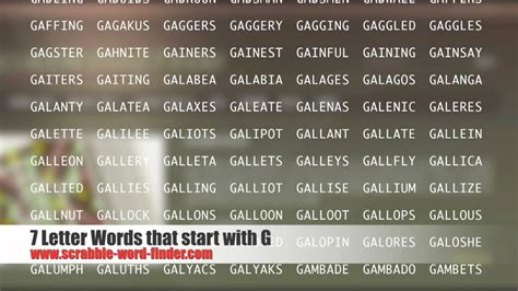 5 Letter Words Ge five letter words starting with ge docoments ojazlink