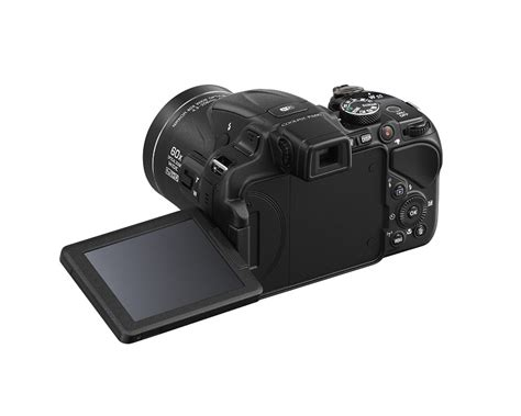 nikon p600 nikon coolpix p600 review digitalcamerareview
