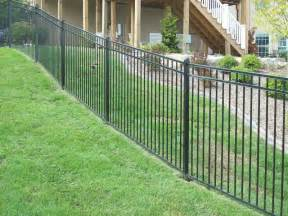 fence formations in st louis exle of fences for yards