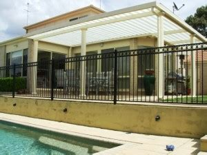 awnings penrith penrith city awnings testimonials