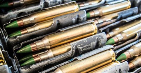title 18 section 921 gop fires back with bill in house in support of m855 ammo