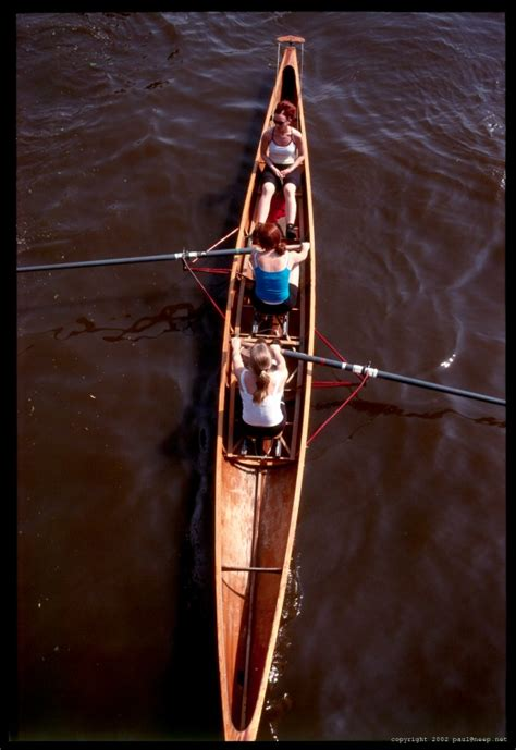 boat with oars is called rowing wiki everipedia