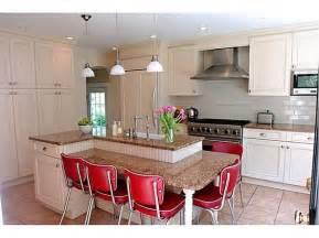 kitchen island with seating for 2 40 undercliff rd millburn nj 07041 islands awesome