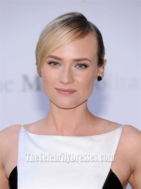 cheap haircuts in eugene oregon diane kruger formal dresses metropolitan opera season