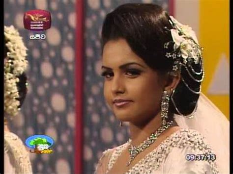 srilankan hairstyle wedding hairstyles for sri lankan hairstyles for kandyan