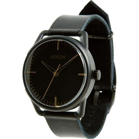 Nixon Diesel 2 16 best diesel watches images on diesel