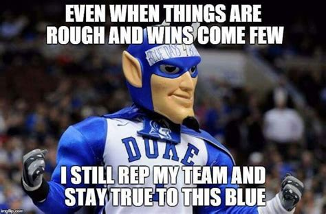 Duke Memes - 25 best ideas about duke basketball on pinterest duke