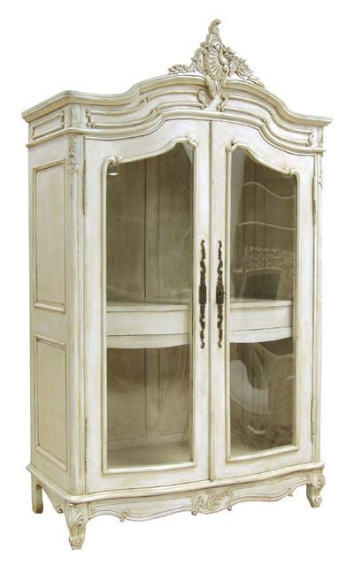 french armoires nycupcake s musings 187 blog archive 187 french glazed armoire