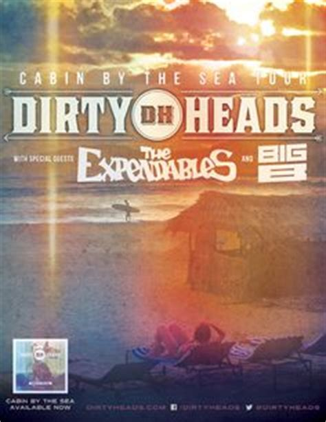 Heads Cabin By The Sea by 1000 Images About Bands On Coheed And Cambria