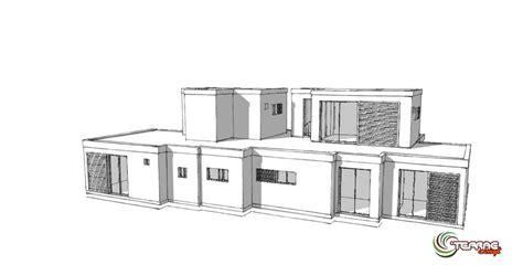 comment dessiner une villa solutions pour la d 233 coration int 233 rieure de votre maison