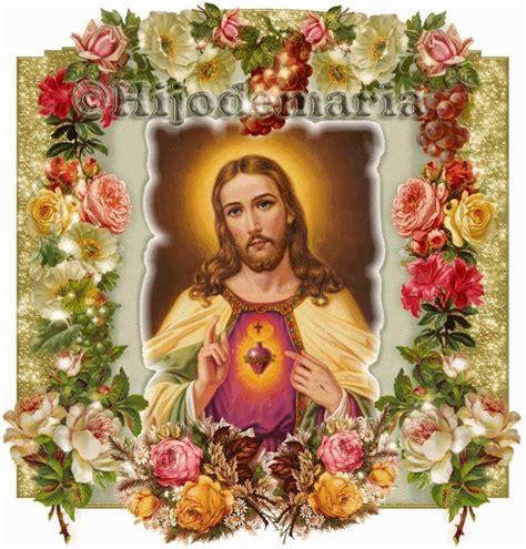 imagenes santos catolicos gratis madre celestial descargar canticos catolicos gratis