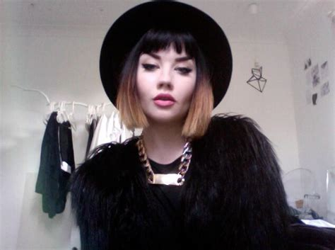 front bangs hairstyles tumblr from tumblr cute short hair with bangs things i like