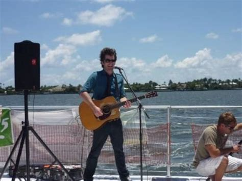catamaran west palm beach sunfest on the hakuna matata catamaran picture of west
