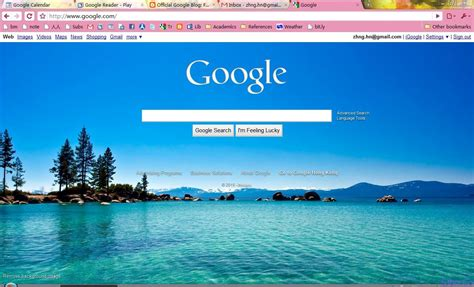 Wallpaper For My Google Homepage | wallpaper for google homepage wallpapersafari